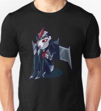 Little Screamer Unisex T-Shirt