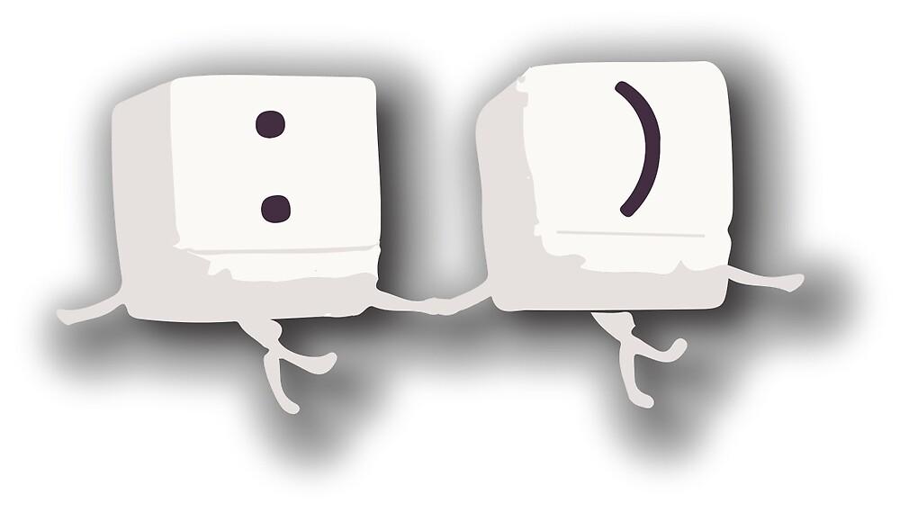 smiley face shirt by xo xo