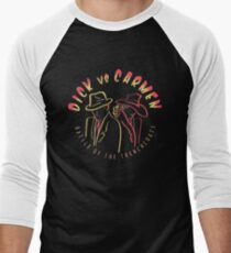 Trenchcoat Warfare T-Shirt