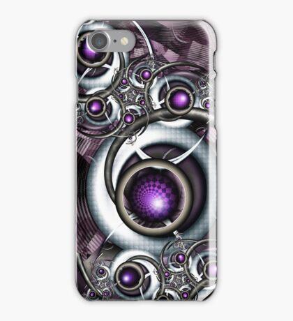 JetSter ~ iphone case iPhone Case/Skin