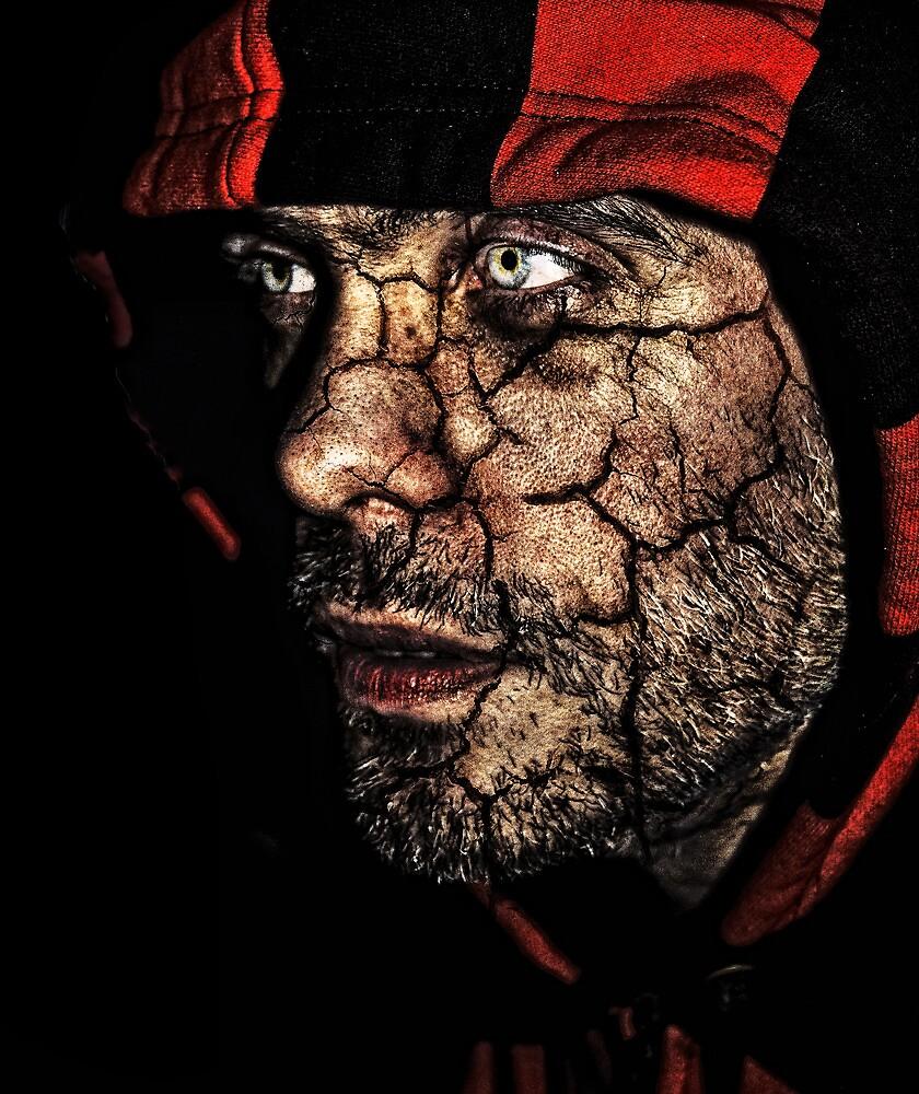Afterlife by Don Alexander Lumsden (Echo7)