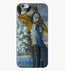 omg!! iphone ~ iphone case iPhone Case