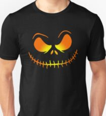 Jack Skellington 1 T-Shirt