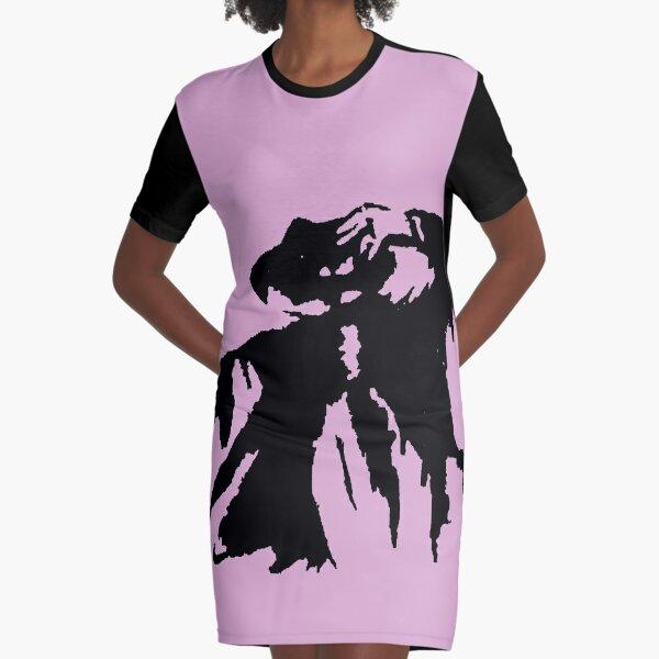 Michael Jackson T shirt; Michael Jackson w Marvin Gaye Tee Shirt