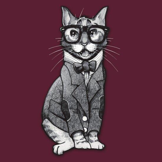TShirtGifter presents: Catt Smith