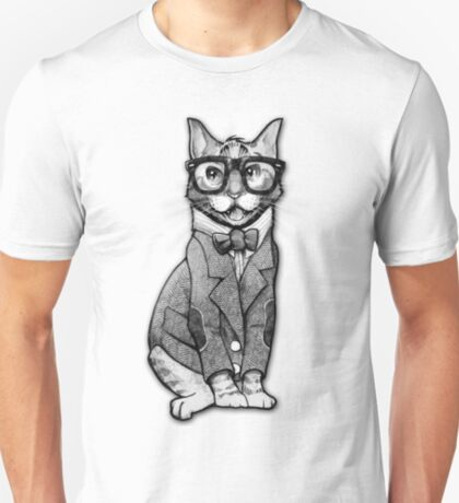 Catt Smith T-Shirt