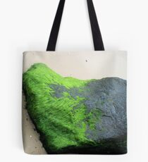 Living Rock Tote Bag