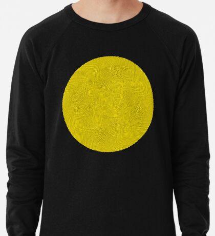 Inflorescence II Lightweight Sweatshirt