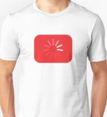 Youtube summary: Unisex T-Shirt