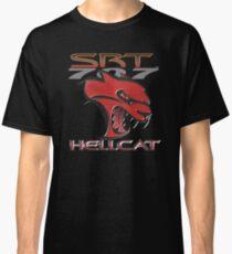 Hellcat Mod. 1 Classic T-Shirt