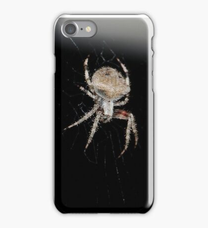 ON SALE!!!!!  SpiderMan  iPhone case iPhone Case/Skin