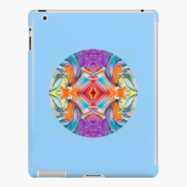 África inspired II iPad Snap Case