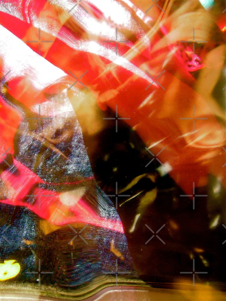 Abstract 1945 by Shulie1