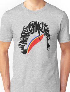 EO Unisex T-Shirt