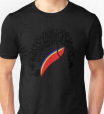 EO T-Shirt