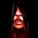 The Veil - iPhone Edition by Simon Sherry