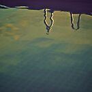 Swim? by Natsky