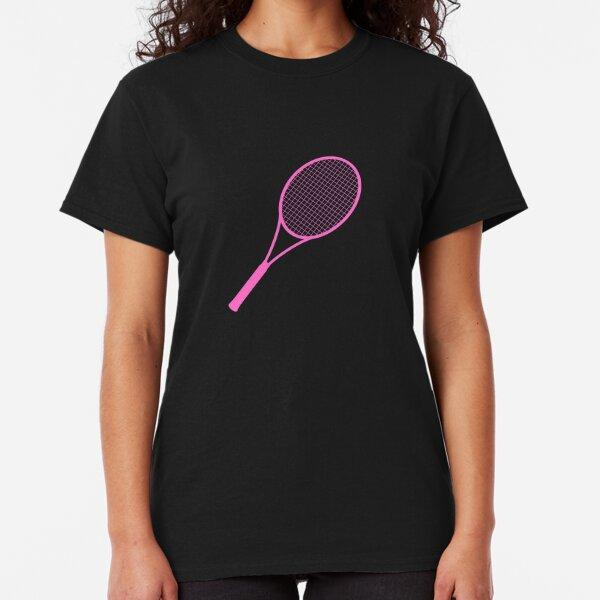 Eat Sleep Tennis répéter Kids T-Shirt-SPORT-RAQUETTE Doubles-Wimbledon