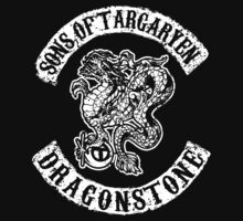 Sons of Targaryen
