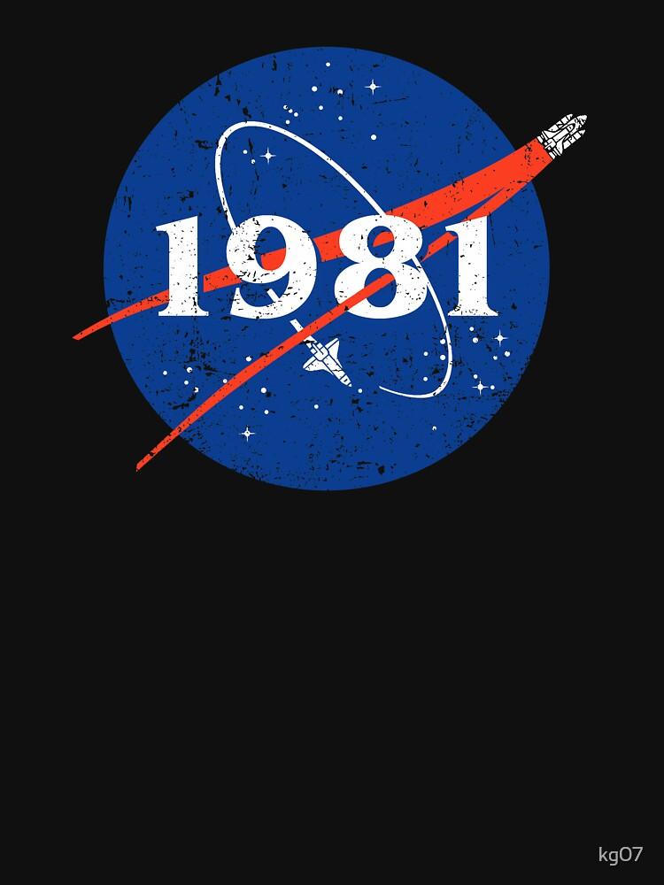 1981 by kg07