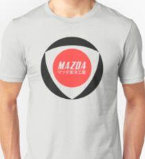 Rotary classic Unisex T-Shirt