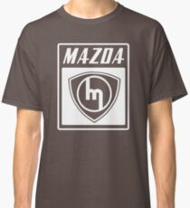 rotary classic 2 Classic T-Shirt