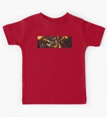 Twisted City Kids Clothes
