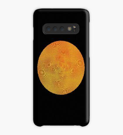 Inflorescence III Case/Skin for Samsung Galaxy
