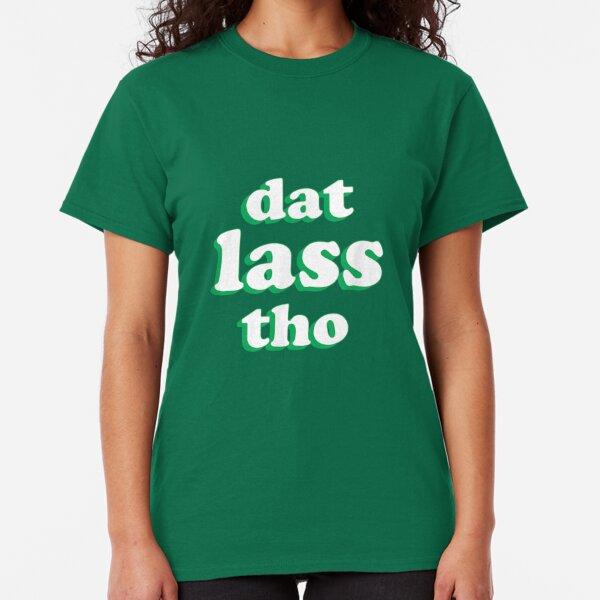 Dead Rabbits Irish Gang NY T Shirt Patricks Day St