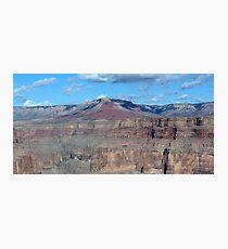 Grand Canyon, Arizona Photographic Print