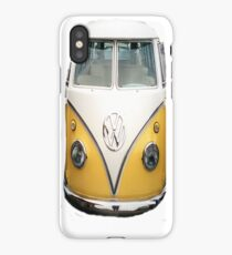 On Sale!!! VW Bus  iPhone case iPhone Case/Skin