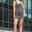 Fashion statement by mephotography