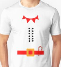 ELF OUTFIT T-Shirt