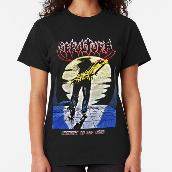 Mashed Clothing Unisex Baby Cougars Black Print T-Shirt Romper
