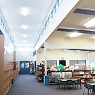 Annunciation Primary School by Studio-Z Photography