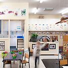 East Melbourne Childcare Centre by Studio-Z Photography