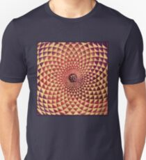Radialus Tshirt T-Shirt