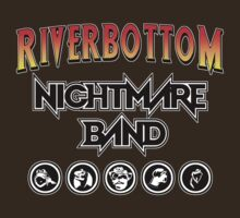Riverbottom Nightmare Band