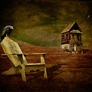 Hard Times by Lois  Bryan
