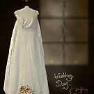 Wedding Day by Glenna Walker