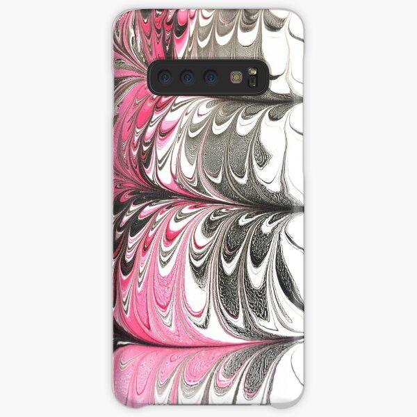 """""""Cascade"""" Samsung Galaxy Snap Case"""