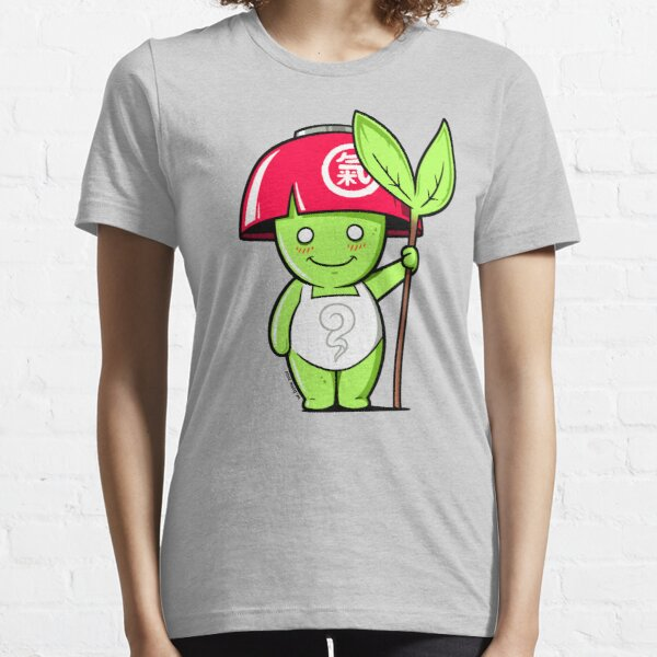 Kodama Essential T-Shirt