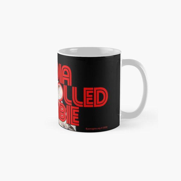 Media Zombies Classic Mug