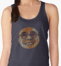 Takes one to know one Women's Tank Top