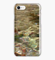 La Marenda  iPhone Case/Skin
