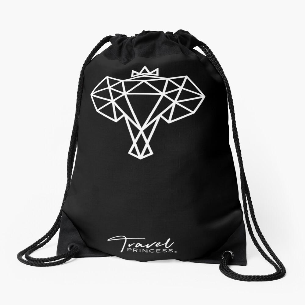 Travelprincess Rucksack und Backpack Turnbeutel
