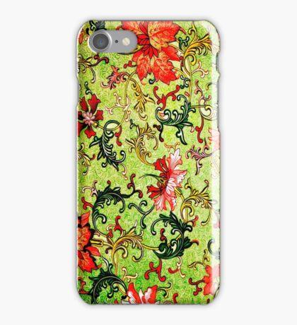 SWEET BELLA iPhone Case/Skin
