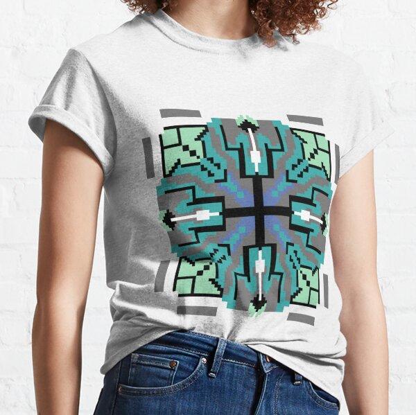 Garden Weavers Core Classic T-Shirt