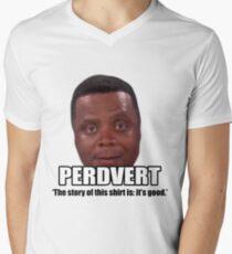 Perdvert T-Shirt