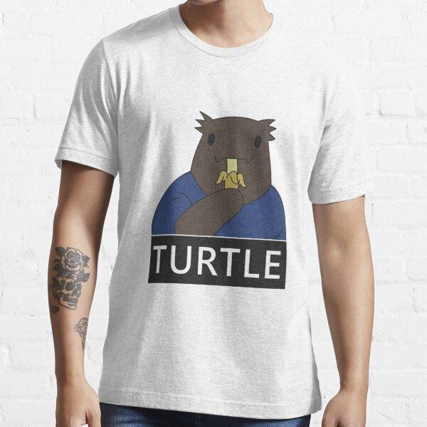 Rak Tower of God Essential T-Shirt